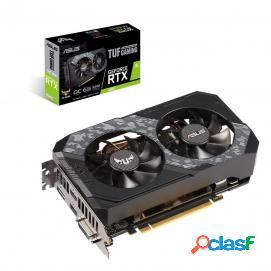 Asus GeForce RTX 2060 TUF OC 6GB GDDR6