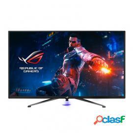 "Asus ROG Swift PG43UQ 43"" LED UltraHD 4K 144Hz HDR G-Sync"