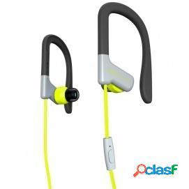Auriculares Deportivos Energy Sistem Sport 1 con Micrófono