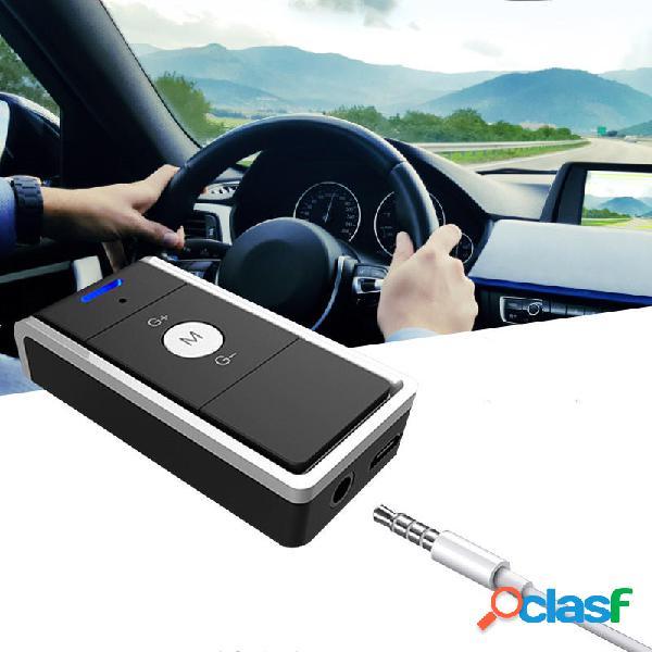 Bakeey Wireless bluetooth 4.1 Receptor Audio Estéreo