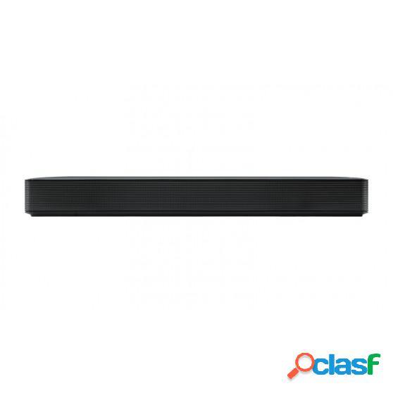 Barra de Sonido LG SK1 2.1 Bluetooth
