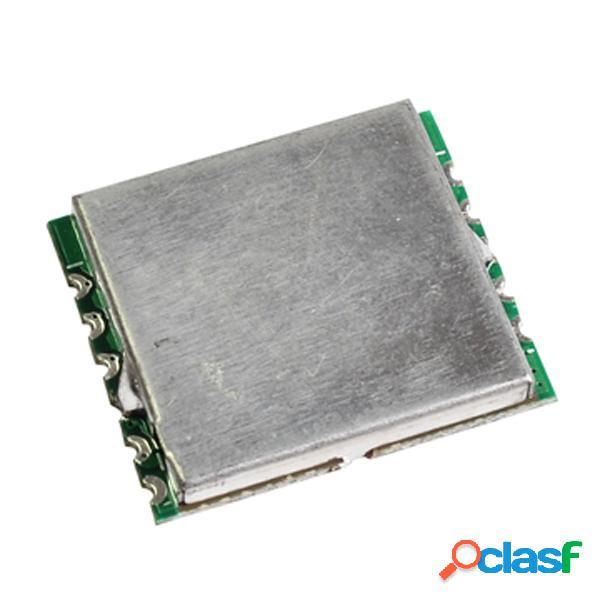 Boscam FPV 5.8G 200mw Módulo de Transmisor de Audio y