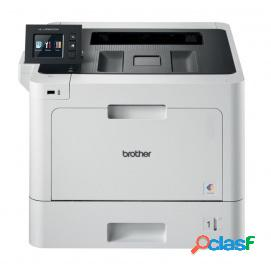 Brother HL-L8360CDW Impresora Láser Color Wifi Dúplex