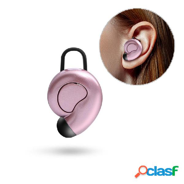 Caldecott S520 Mini inalámbrico inalámbrico Bluetooth