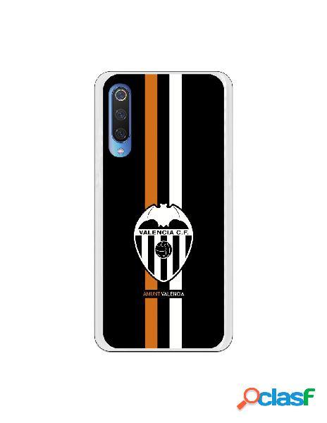 Carcasa Oficial Valencia Amunt Valencia CF para Xiaomi Mi 9