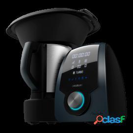 Cecotec Mambo 8090 Robot de Cocina Multifunción