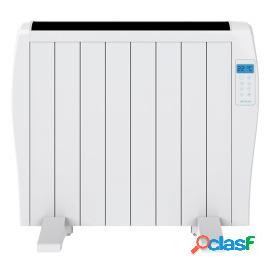Cecotec Ready Warm 1800 Thermal Radiador 8 Elementos 1200W