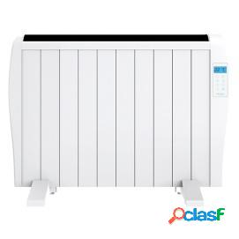 Cecotec Ready Warm 2000 Thermal Radiador 10 Elementos 1500W