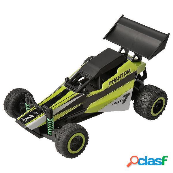Crazon 173201 1/32 2.4G 2WD Mini Racing RC Coche 20km/h de