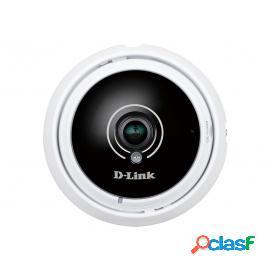 D-Link DCS-4622 Cámara de Seguridad 360º