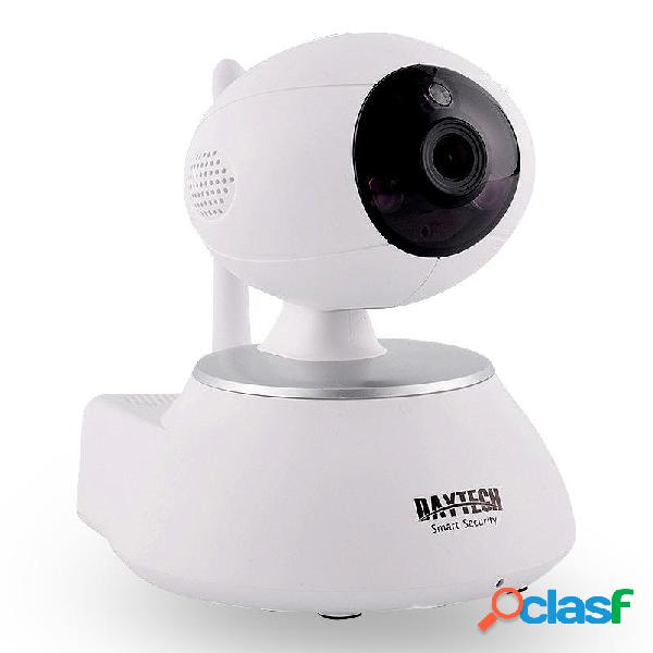 DAYTECH DT-C8818 cámara IP 720p visión nocturna de