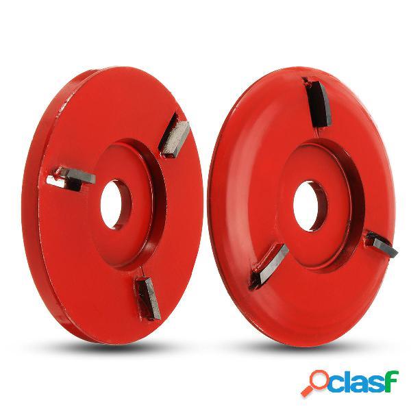 Diámetro de 90 mm Diámetro de 16 mm Diámetro rojo Poder
