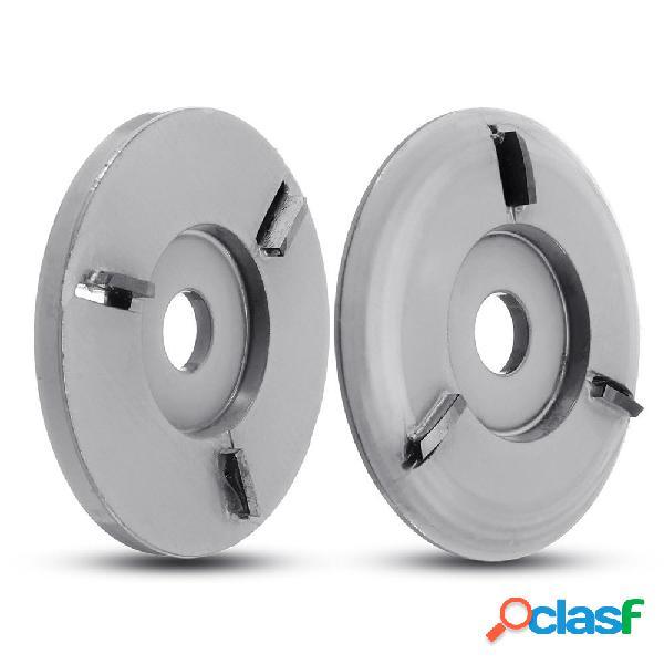 Diámetro de 90 mm Diámetro de 16 mm Energía de plata