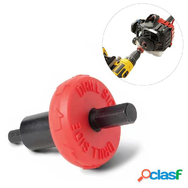 Drillpro Drill Bit Jump Start para recortadores y otros