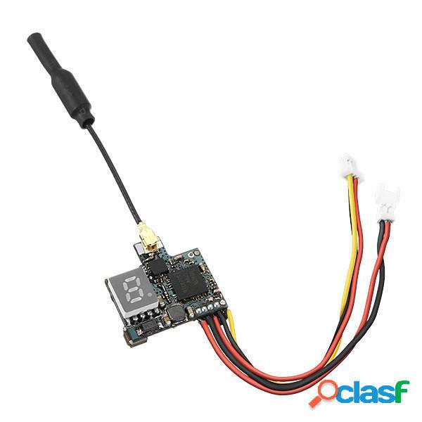 Eachine VTX02 Súper Mini Transmisor de 5,8G de 40CH 200mW
