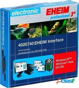 Eheim Cable Interfaz 2074/76/78