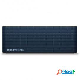 Energy Music Box 5 Bluetooth Azul