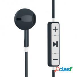 Energy Sistem Earphones 1 Auriculares Bluetooth Grafito