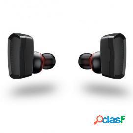 Energy Sistem Earphones 6 True Wireless Auriculares