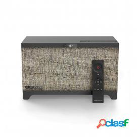Energy Sistem Home Speaker 4 Studio Altavoz 2.1 Bluetooth