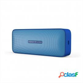 Energy Sistem Music Box 2 Altavoz Bluetooth 6W Azul