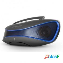 Energy Sistem Music Box BZ6 Altavoz Bluetooth