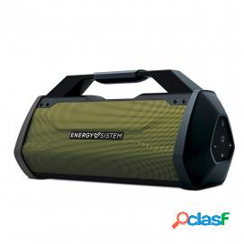 Energy Sistem Outdoor Box Beast Altavoz Bluetooth 60W