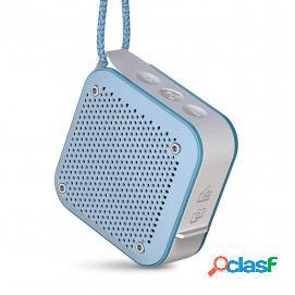 Energy Sistem Outdoor Box Shower Altavoz Bluetooth