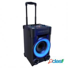 Energy Sistem Party 3 Go Altavoz Bluetooth 40W