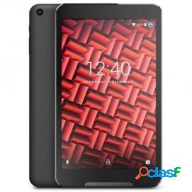 "Energy Sistem Tablet Max 3 8"" 16GB IPS"