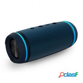Energy Sistem Urban Box 7 Altavoz Bluetooth 30W Azul