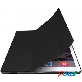 """Funda HPad Negra para iPad Pro 12.9"""" (2017)"""