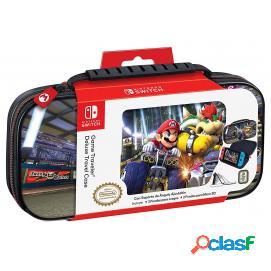 Funda Nintendo Switch Ardistel Mario Kart Edición