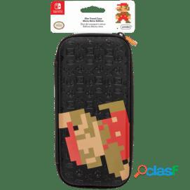Funda Nintendo Switch Edición Mario Retro