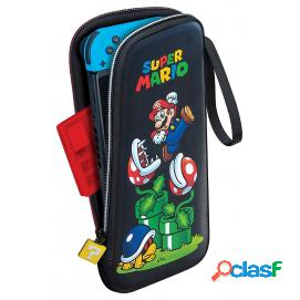 Funda Nintendo Switch Slim Ardistel Super Mario