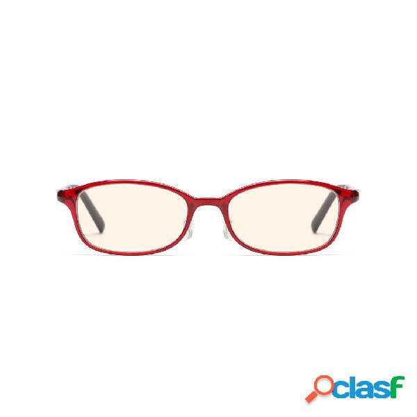 Gafas de bloqueo de luz azul para niños TS Pro Niños