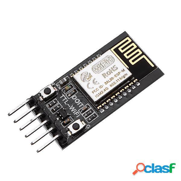 Geekcreit® DT-06 Inalámbrico WiFi Módulo de Transmisión