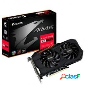 Gigabyte Aorus Radeon RX 570 4G 4GB GDDR5