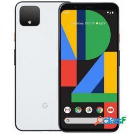Google Pixel 4 XL 64GB Blanco Libre