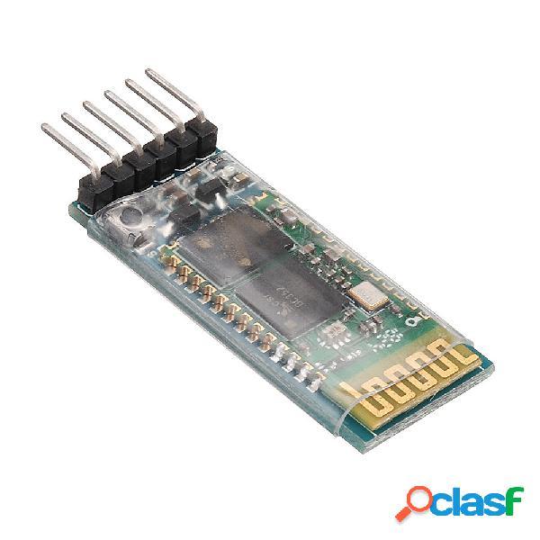 HC-05 Inalámbrico Bluetooth Serial Módulo Transceptor