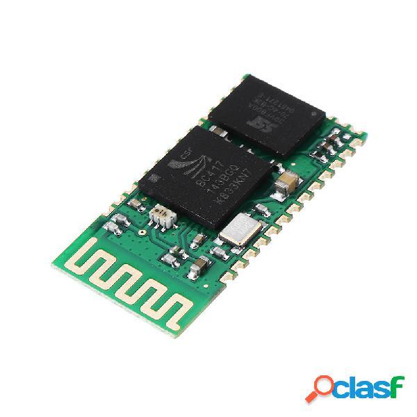 HC-06 HC06 Módulo transceptor RF inalámbrico Bluetooth