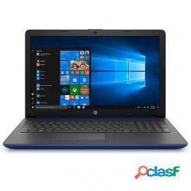 """HP 15-DA0181NS Intel Celeron N4000/8GB/256GB SSD/15.6"""""""