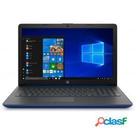 """HP 15-DA0245NS Intel Core i3-7020U/8GB/256GB SSD/15.6"""""""