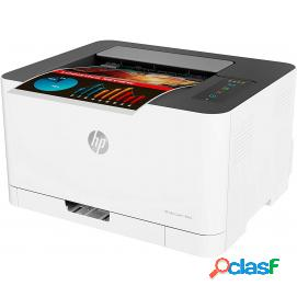 HP ColorLaser 150a Impresora Láser Color