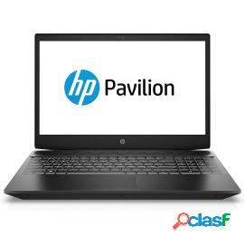 HP Pavilion Gaming 15-CX0021NS Intel Core