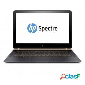 """HP Spectre 13-V101NS Intel Core i7-7500U/8GB/256GB SSD/13.3"""""""