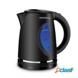 Hervidor de Agua Mondial CE-05 Hot Kettle