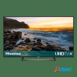 "Hisense 43B7300 43"" UHD Smart TV"