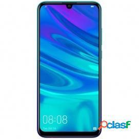 Huawei P Smart 2019 Dual SIM 64GB Azul Libre