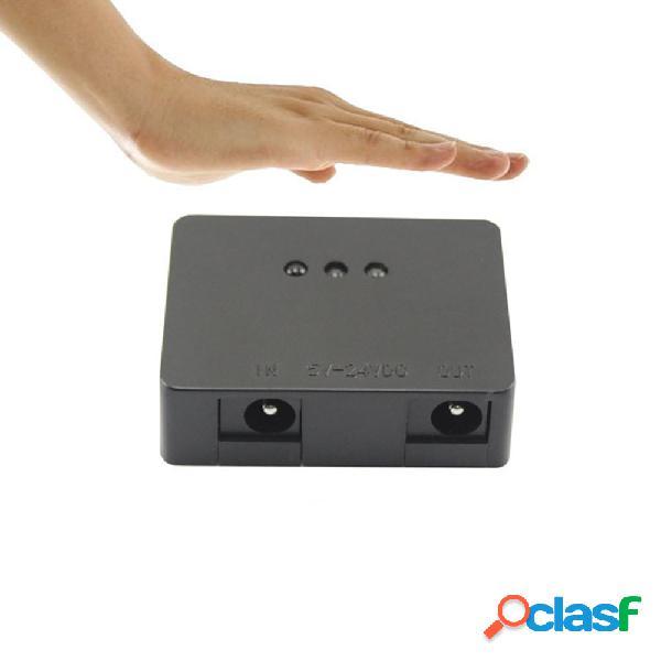 Interruptor de Luz de Control de Sensor de Infrarrojo de
